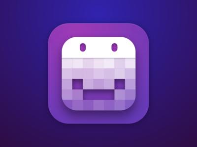 Svátkoid icon app calendar nameday icon ios