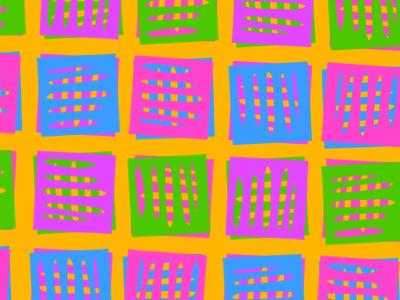 pattern play 1