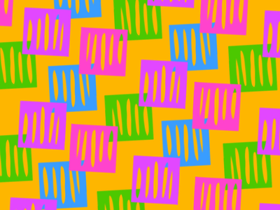 pattern play 2