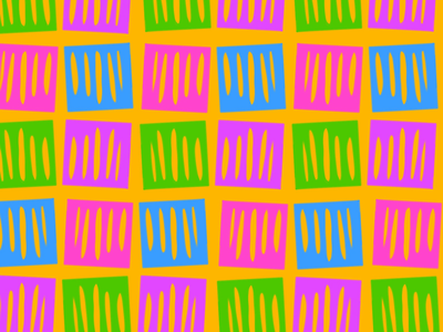 pattern play 3