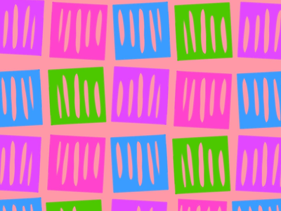 pattern play 4