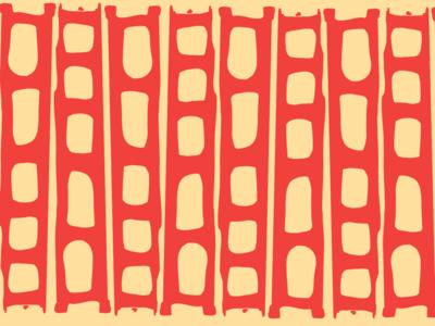 Day 90 #100dayproject pattern drawingoftheday illustration procreate applepencil ipadpro