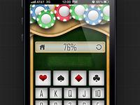 Poker Game (Concept)
