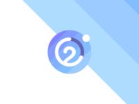 Logo [WIP]