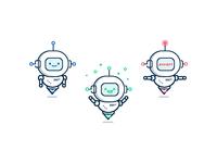 Demobot