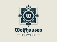 Wolfhausen Brewery