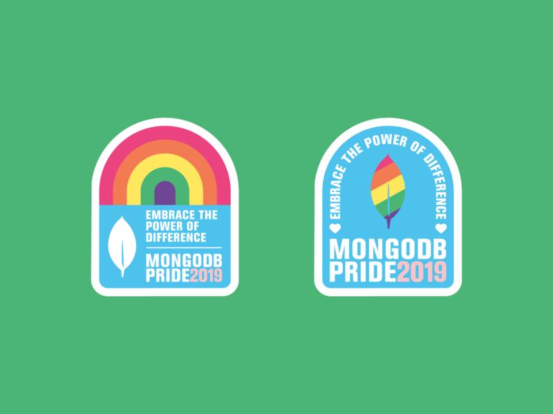 Happy Pride! stickers pride pride month