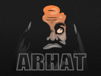 ARHAT 罗汉