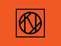 Kalopsia Collective Logo 2016