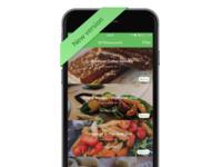 Storelocator iOS App New Version