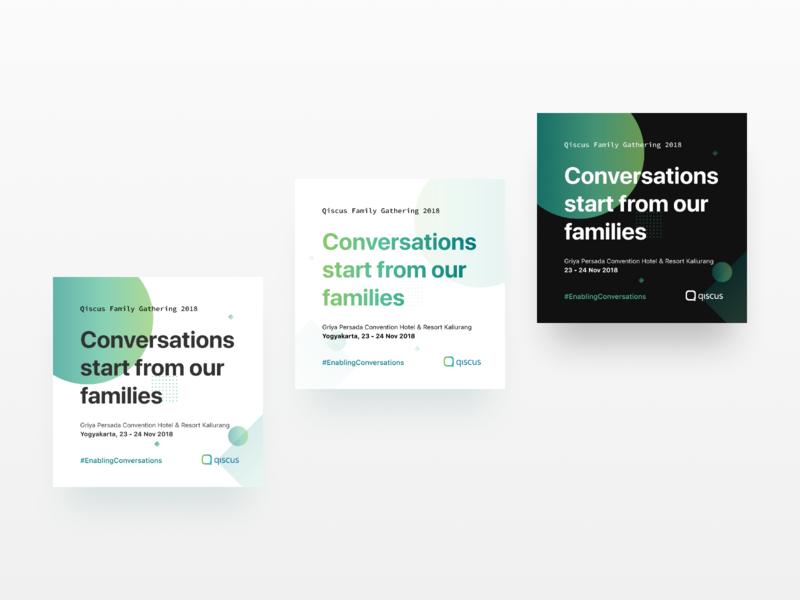 Social Media Artwork Design social campaign flyer artwork illustration figma clean ui design branding typogaphy flyer design