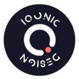 Iqonic Design