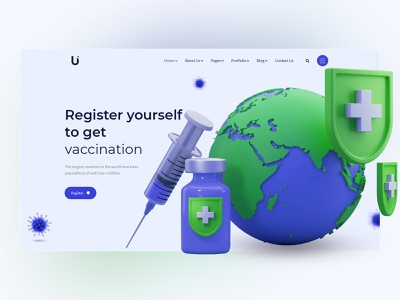 Umetric - WordPress Dashboard, Reporting and Infographic Theme iqonic design uiux graphic design chart and infographic dashboard wordpress dashboard admin dashboard uidesign website design