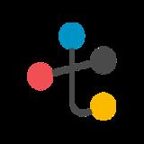 SAP | The Tools Team