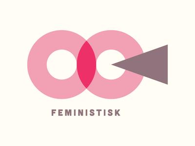 Femistisk
