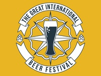 The Great Int'l Beer Festival