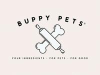 Buppy Pets