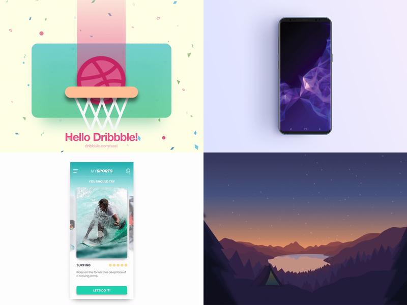 2018 mobile app invision studio sketch interaction design design ux ui