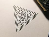 Edition Stamp
