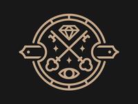 Keyholders icon