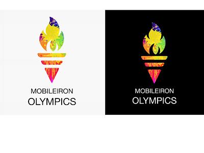 Summer Olympics T-shirt Design graphics may the best team win engineering contest summer olympics design tshirt