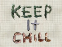 Keep It Chill