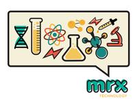 MRX Technology 2