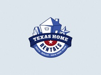 Texas Home Rental