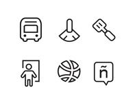 Amenities icon-1