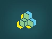 Graphene Tech Logo