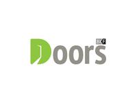 BKF Doors
