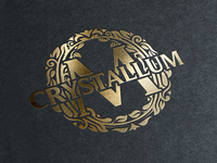 Crystallum by Márton És Lányai