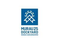 Murau25