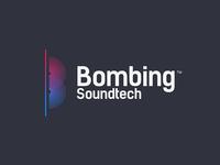 Bombing Soundtech