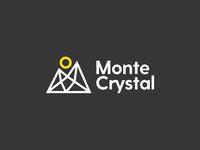 MonteCrystal