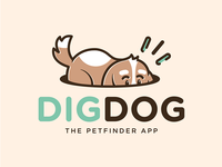 DigDog