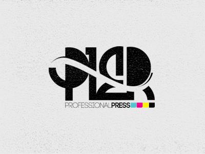 Pier professional press pier press print logo logotype type typo typography typographic letter lettering cmyk paper copy offset digital digit medox medoks 127 graphic design logos logo design