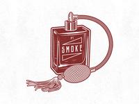 Smoke for men