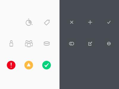 Admin icons icons