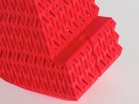 Makerbot version