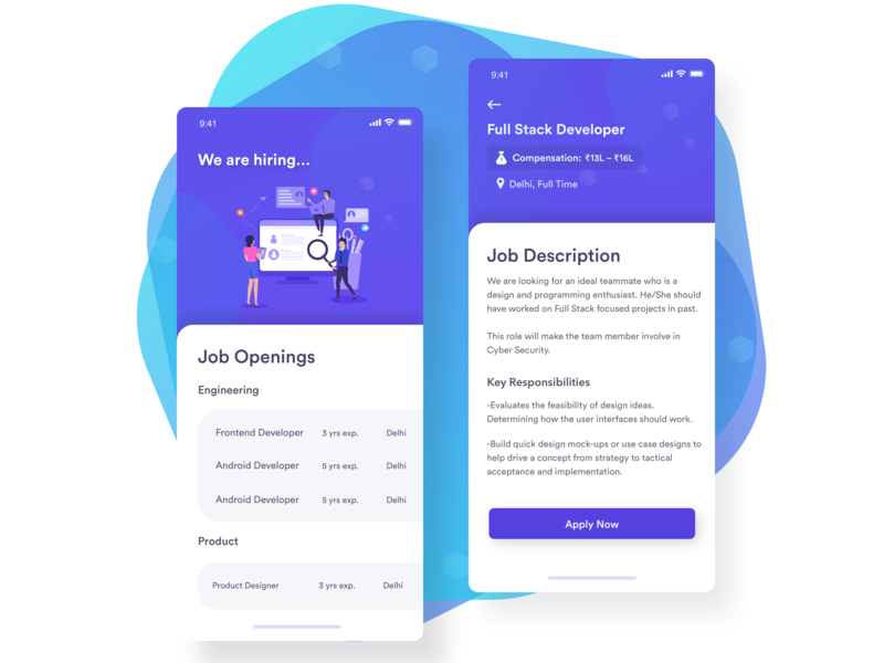 Careers Page current openings job listing career search job application job portal job site job cv job search careers page career iphone x job app job openings job decription hiring page job portal page career page