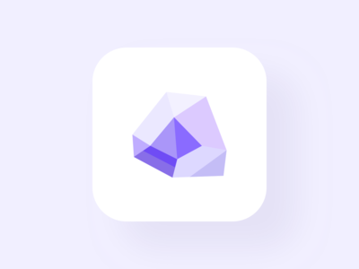 Daily UI 5 - App Icon