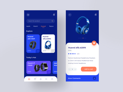 Product App Exploration minimal trendy icons graphicsdesign trending design modern design application design designers ecommerce app app design interfacedesign uxui ios app best dribbble best shot modern creative design ecommerce design designer app