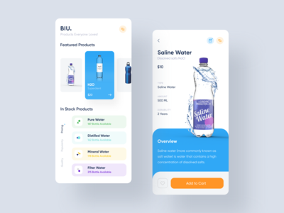 Product App Exploration - 02