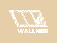MW Carpenter Logo