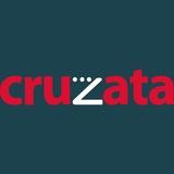 CruzataSoft Technologies