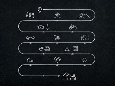 Illustration for a teeshirt illustration icon marketing hustle print t-shirt poster
