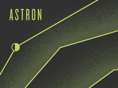 Astron 05