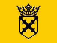 Shield of Sliedrecht