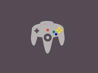 N64 | Retro Consoles
